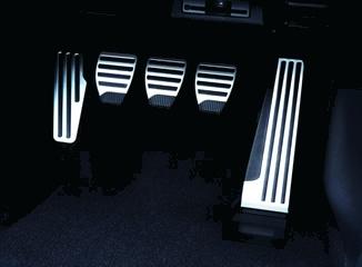 Gatos Acura on Infiniti  G Series News   Next Generation Spied  Page 75      Page 75